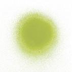Aladine - Seth Apter IZINK Dye Spray, Spring Green, Värisuihke, 80ml