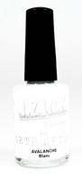Aladine - Seth Apter IZINK Pigment Ink, Avalanche, 11,5ml