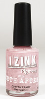 Aladine - Seth Apter IZINK Pigment Ink, Cotton Candy, 11,5ml