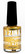 Aladine - Seth Apter IZINK Pigment Ink, Royal Gold, 11,5ml