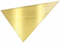 Aladine - Seth Apter IZINK ICE, Cold Gold, Kuultomaali, 80ml
