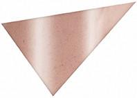 Aladine - Seth Apter IZINK ICE, Cool Copper, Kuultomaali, 80ml