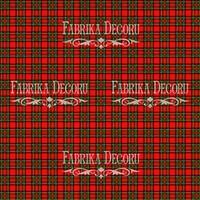 Fabrika Decoru - Our Warm Christmas, 8