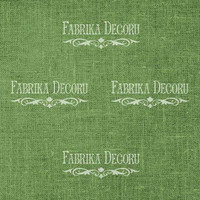 Fabrika Decoru - Our Warm Christmas, 12