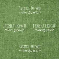 Fabrika Decoru - Our Warm Christmas, 12