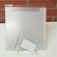 Totally-Tiffany - Fab File Pockets 8