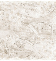 Studio Light - Ultimate Scrap Collection, Scrap nr.105, 12
