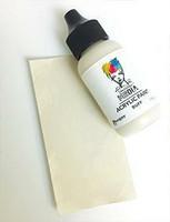 Dina Wakley Media - Acrylic Paint, Buff, 29ml