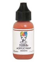 Dina Wakley Media - Acrylic Paint, Sedona, 29ml