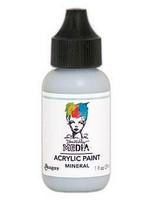 Dina Wakley Media - Acrylic Paint, Mineral, 29ml
