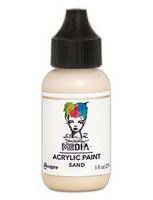Dina Wakley Media - Acrylic Paint, Sand, 29ml