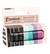 Studio Light  - Essentials, Washi Tape, 9 rullaa