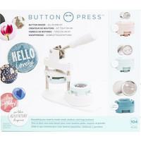 We R - Button Press Bundle,