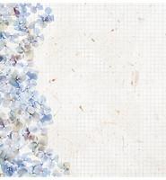 Studio Light - Celebrate New Beginnings nr.96, 12