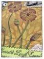 Paper Artsy - Stencil 003, Sapluuna