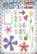 Paper Artsy - JOFY22, Leimasetti, A5