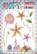 Paper Artsy - JOFY24, Leimasetti, A5