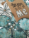 Paper Artsy - JOFY45, Leimasetti, A5