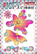 Paper Artsy - JOFY64, Leimasetti, A5