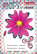 Paper Artsy - JOFY77, Leimasetti, A5