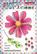 Paper Artsy - JOFY73, Leimasetti, A5