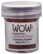 WOW! - Kohojauhe, Cranberry Sparkle (R)(T), Regular 15ml
