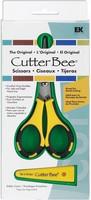 Ek Tools - Cutter Bee Scissors, Sakset