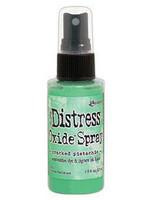 Tim Holtz - Distress Oxide Spray, Cracked Pistachio