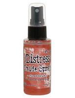 Tim Holtz - Distress Oxide Spray, Fired Brick