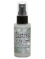 Tim Holtz - Distress Oxide Spray, Iced Spruce