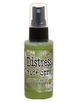 Tim Holtz - Distress Oxide Spray, Peeled Paint