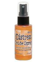 Tim Holtz - Distress Oxide Spray, Spiced Marmalade