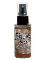 Tim Holtz - Distress Oxide Spray, Vintage Photo