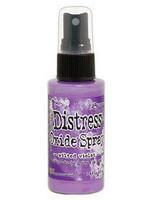 Tim Holtz - Distress Oxide Spray, Wilted Violet