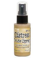 Tim Holtz - Distress Oxide Spray, Antique Linen