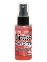 Tim Holtz - Distress Oxide Spray, Barn Door