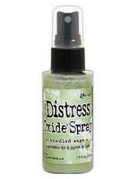 Tim Holtz - Distress Oxide Spray, Bundled Sage
