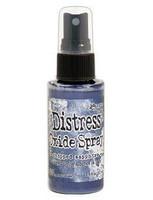 Tim Holtz - Distress Oxide Spray, Chipped Sapphire