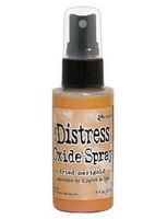 Tim Holtz - Distress Oxide Spray, Dried Marigold