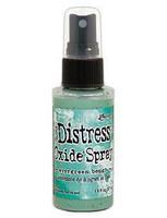 Tim Holtz - Distress Oxide Spray, Evergreen Bough