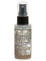 Tim Holtz - Distress Oxide Spray, Frayed Burlap