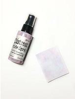 Tim Holtz - Distress Oxide Spray, Milled Lavender