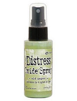 Tim Holtz - Distress Oxide Spray, Old Paper