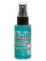 Tim Holtz - Distress Oxide Spray, Peacock Feathers