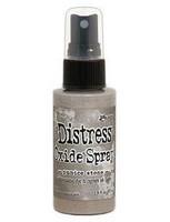 Tim Holtz - Distress Oxide Spray, Pumice Stone