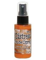 Tim Holtz - Distress Oxide Spray, Rusty Hinge