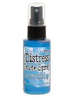 Tim Holtz - Distress Oxide Spray, Salty Ocean