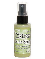 Tim Holtz - Distress Oxide Spray, Shabby Shutters