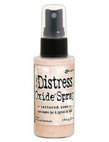 Tim Holtz - Distress Oxide Spray, Tattered Rose