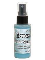 Tim Holtz - Distress Oxide Spray, Tumbled Glass